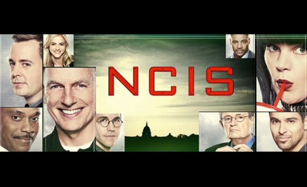 NCISネイビーシーズン15配信スタート!公式で無料視聴する方法はこちら